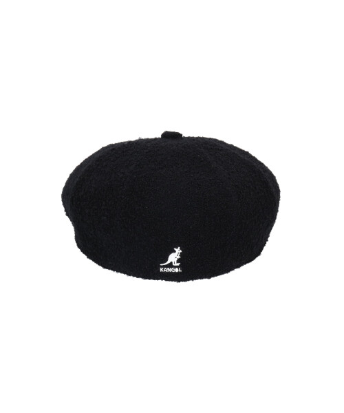 KANGOL Boiled Wool Galaxy