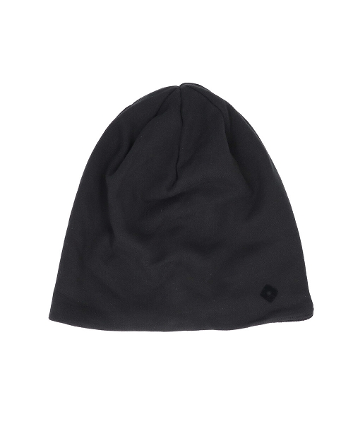 override SWEAT REVERSIBLE BEANIE