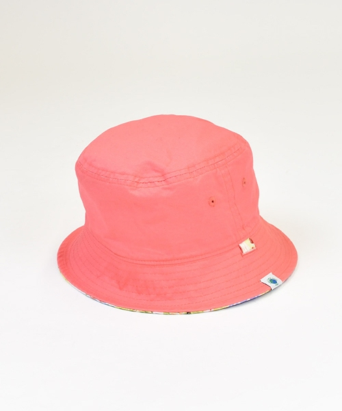 KIDS EARTH FUND Kids Bucket Hat